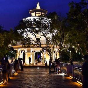 Phuket City Viewpoint