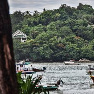 Rawai Beach - Phuket