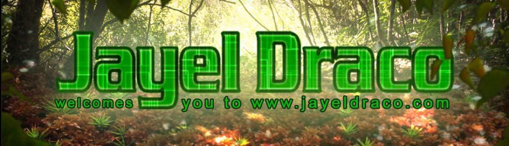 cropped-jayel-draco-google-cover-image.jpg