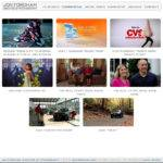 site image of www.jonfordham.com - website designed by Jayel Draco