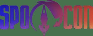 SpoCon: Spokane Washington's Science Fiction and Fantasy convention talking about War & Horses