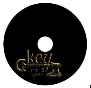 Key: Disc