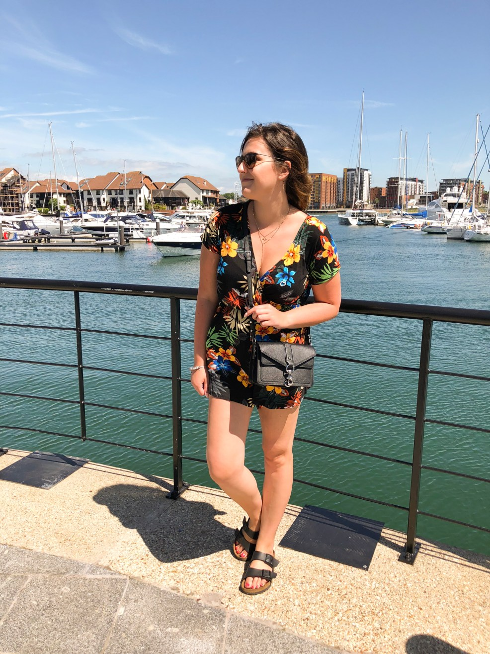 spring summer style favourites