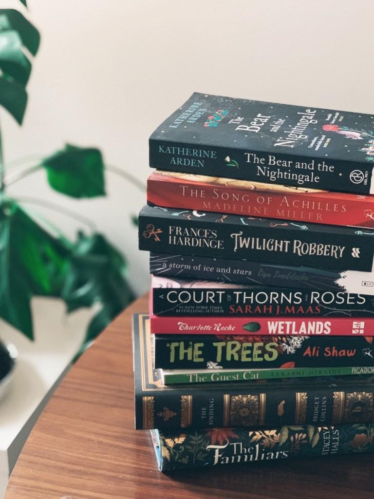 jaye rockett in defence of books