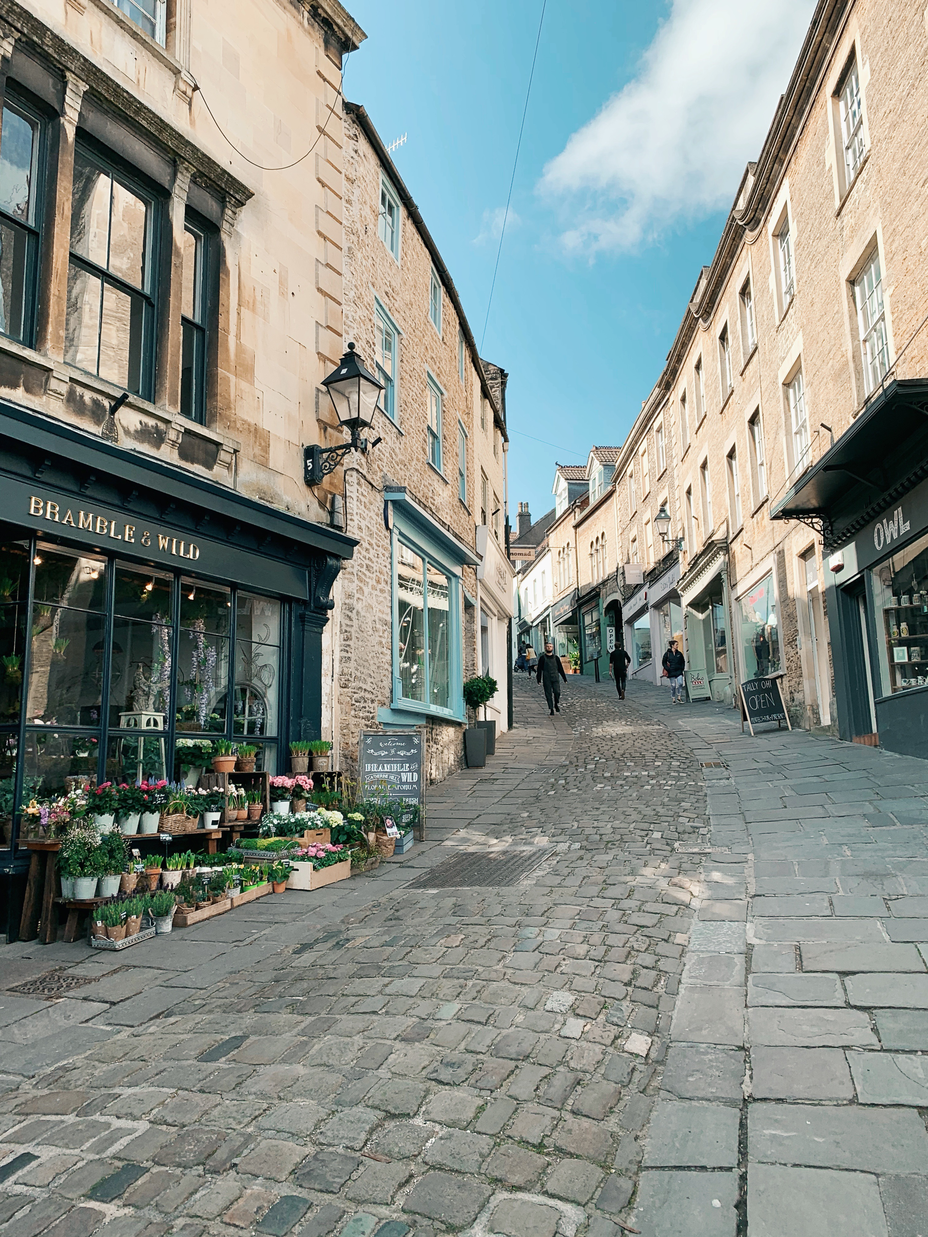a mini guide to frome somerset travel jaye rockett