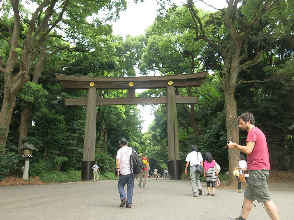 meiji-shrine-hazel-caasi-tokyo