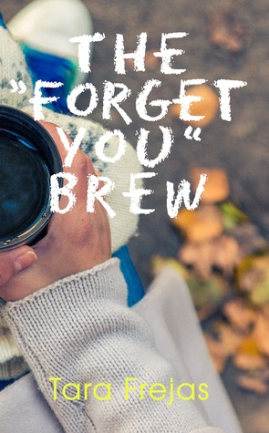 tara-frejas-strangelit-the-forget-you-brew