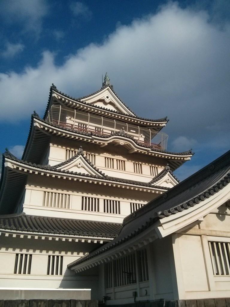 chiba-castle-japan-hazel-caasi