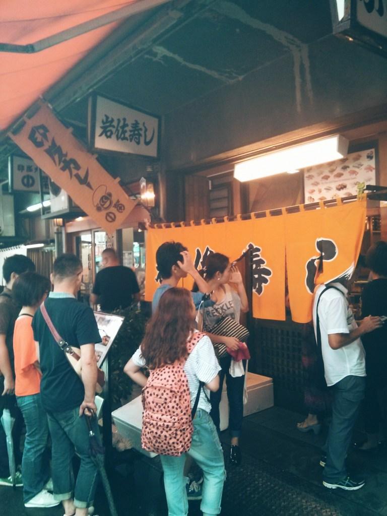 tsukiji-market-tokyo