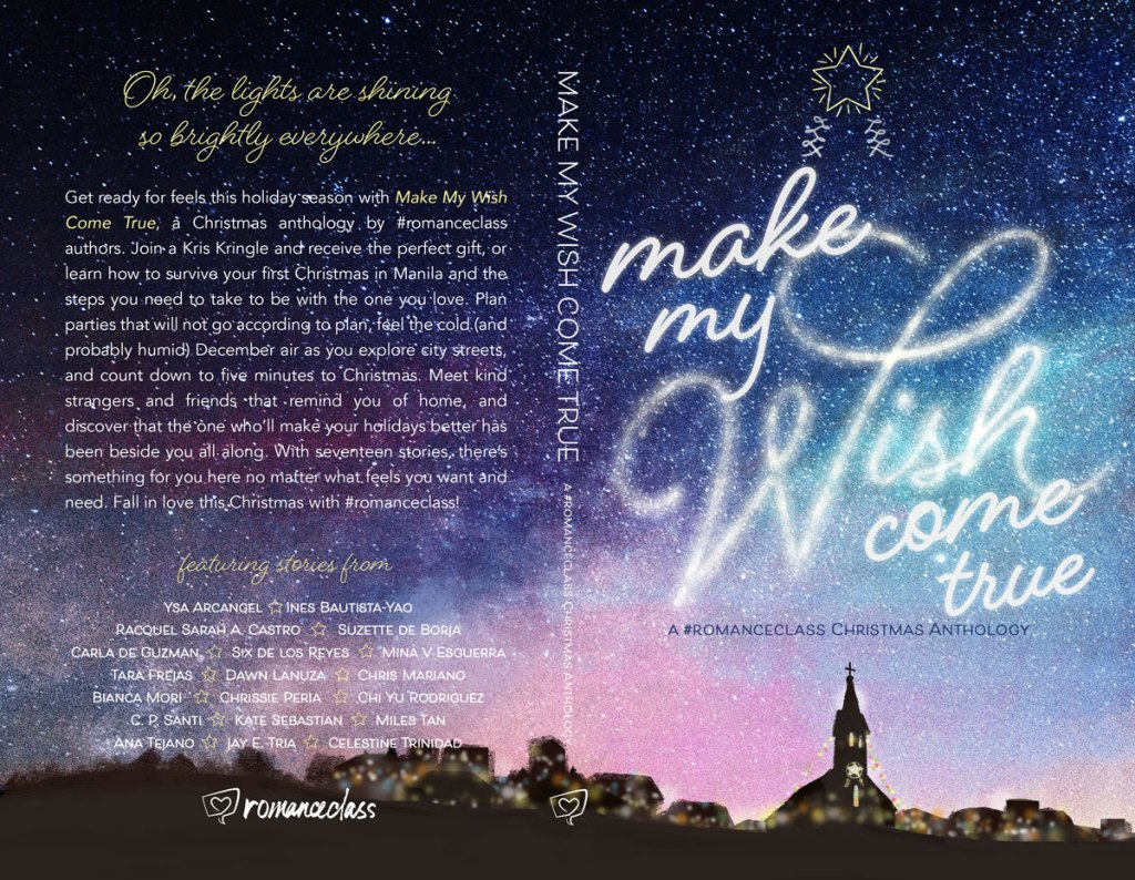 make-my-wish-come-true-christmas-romance-shinta-mori-jay-e-tria