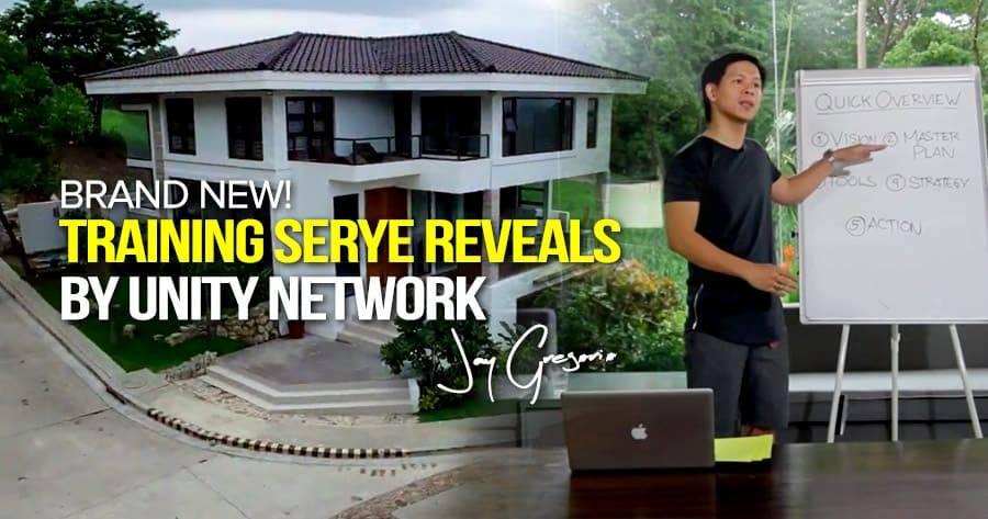 brand-new-training-serye-reveals-by-unity-network