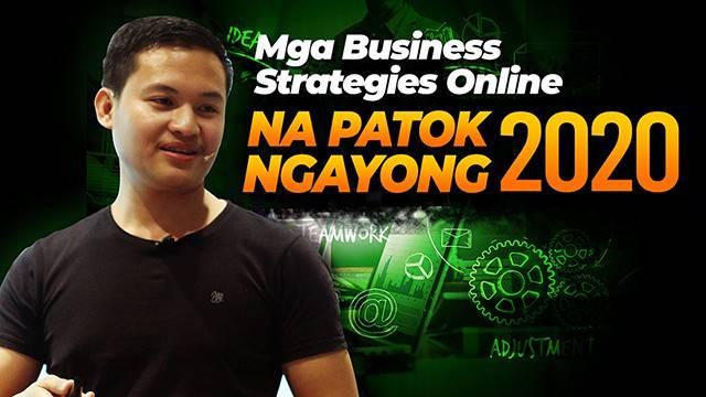 Mga_Business_Strategies_Online_na_Patok_ngayong_2020