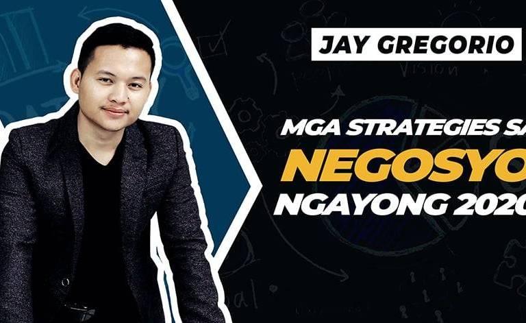 Mga_Strategies_sa_Negosyo_ngayong_2020