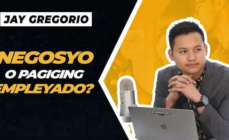 Negosyo_o_Pagiging_Empleyado