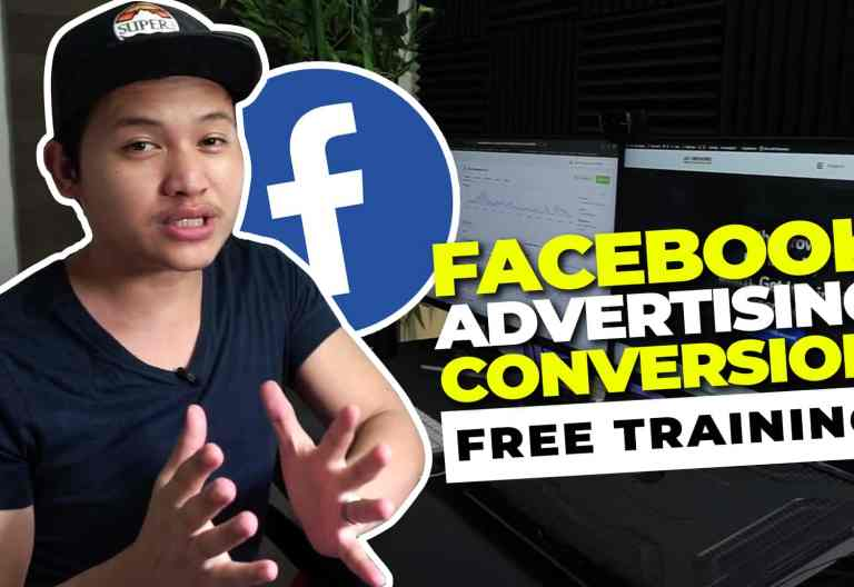 How To Create Facebook Ads Conversion Campaigns?