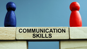 10 Hacks  How To Improve Your Communication Skills