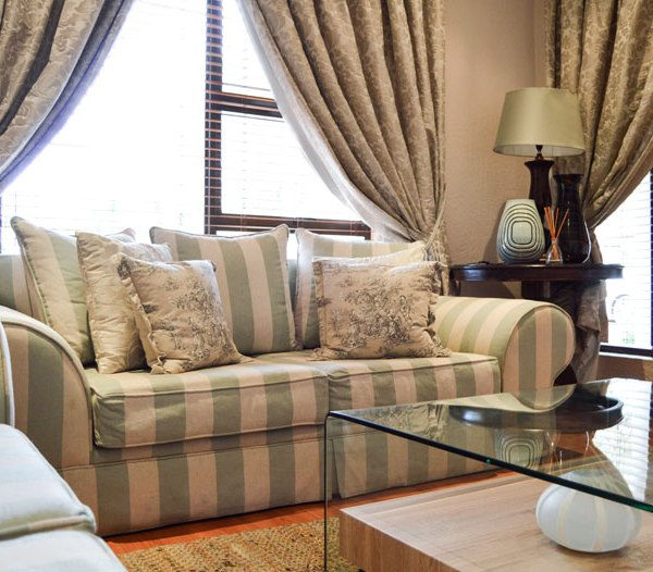 Jay-interiors-polokwane-interior-decor-design