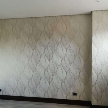 Jay Interior Wallpaper Polokwane