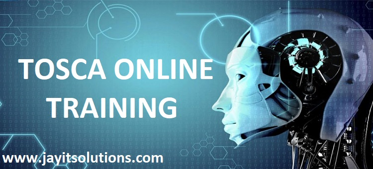 tosca online training course in hyderabad