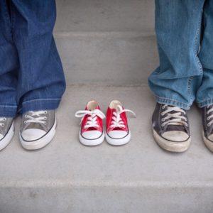 Male Fertility, pre conception