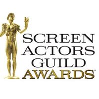 credit: Screen Actors Guild