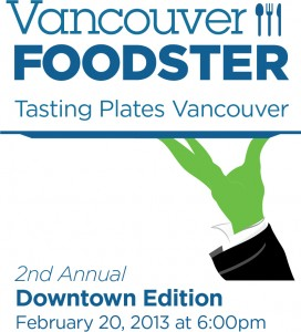 vf_tastingplates_2nd-272x300