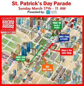 Celtic_parade-map-2013