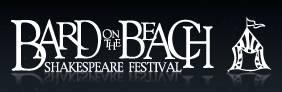 Bard on the Beach_20130612-072649