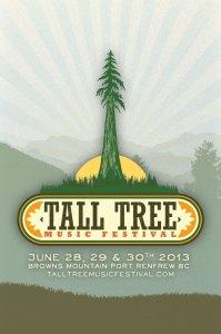tall-tree-2013-logo-poster-FINAL-web