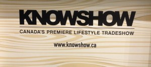 KNOWSHOW_reduce