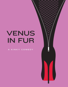 venus-in-fur