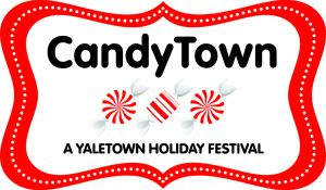 CandyTown_ID