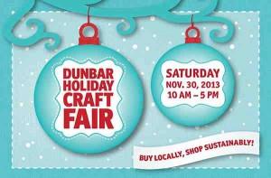 Dunbar-postcard-2013-email2