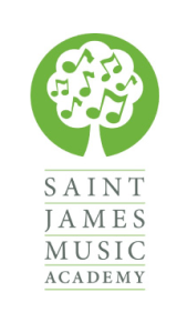 StJamesMusic