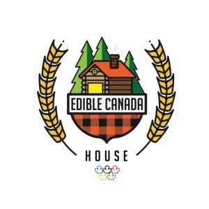 EdibleCanadaHouse