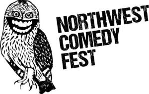 NW Comedy Fest