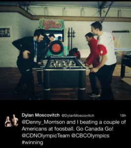 DylanMoscovitch_Photo 2-9-2014, 22 30 01