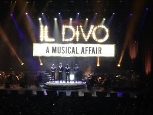 IlDivo_2014-04-10, 20 14 19