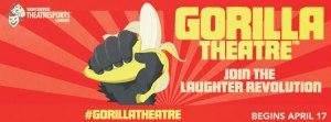 VTSL_Gorilla