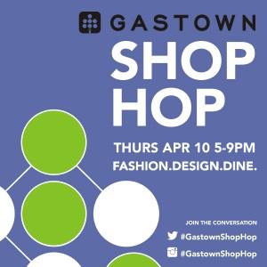 gastown_shophop600x600