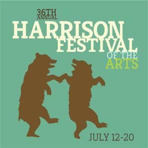 Harrison Festival