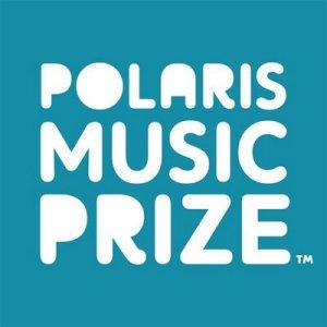 Polaris_400x400