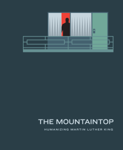 the-mountaintop