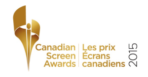 CanadianSCreenAwards2015-03-01 19.54.52