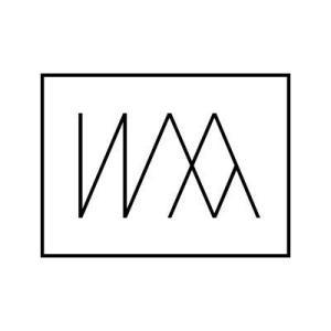 WXA100