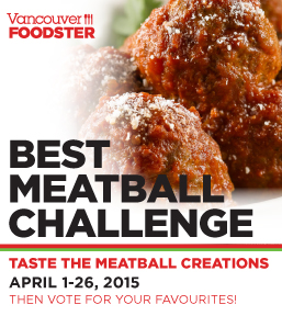 vf_meatball_web-11