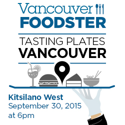 tastingplate_Kits_West_x250