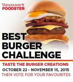 vf_burger_web_1_a-01-01