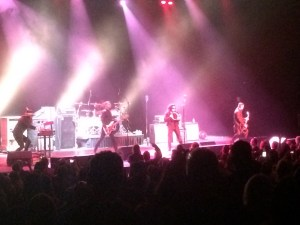 TheCult_2015-11-15, 21 31 02