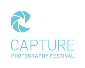 capturephotofest